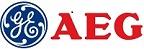 Logo_AEG_1
