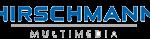 logo_hirschmann