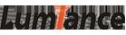 logo_lumiance